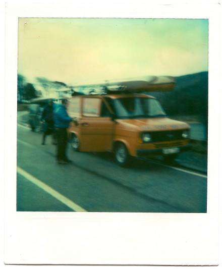 Poli-2_salford-van
