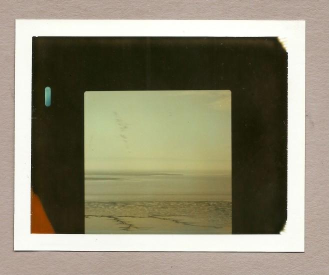 thurstaton-shore-84