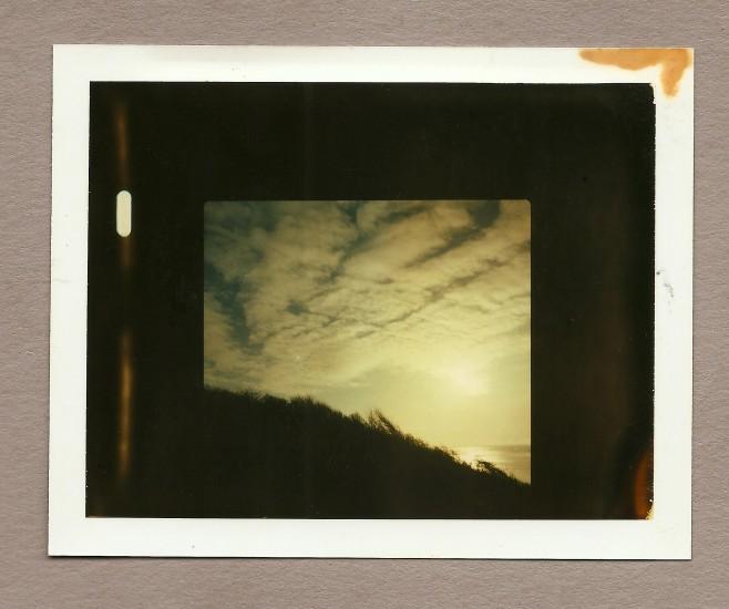 thurstaton sky 84
