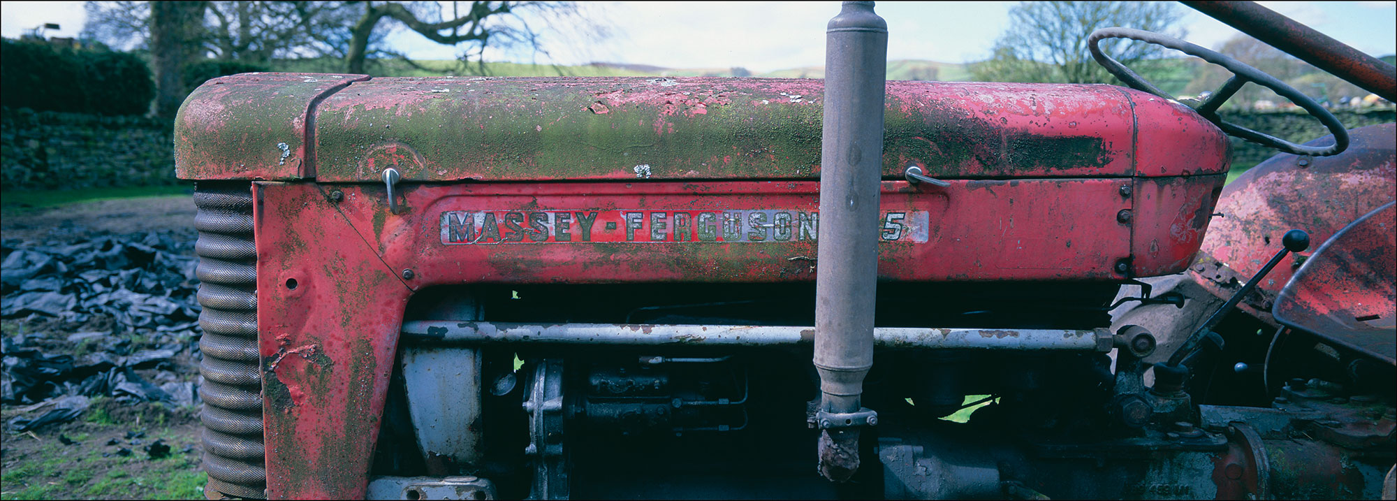 com-massey-ferguson_Tractor