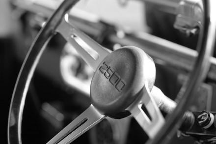pi-wheel_3670