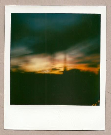 50mph-sunset