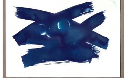 ian-clegg-sea cyanotype