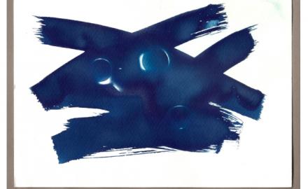 ian-clegg-sea cyanotype